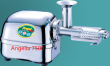 .auto-style1 { font-family: Arial; font-size: medium; } angel juicer 7500 cold press angelia 220V Angel Juicer 7500 Cold press Angelia 220V is a ...